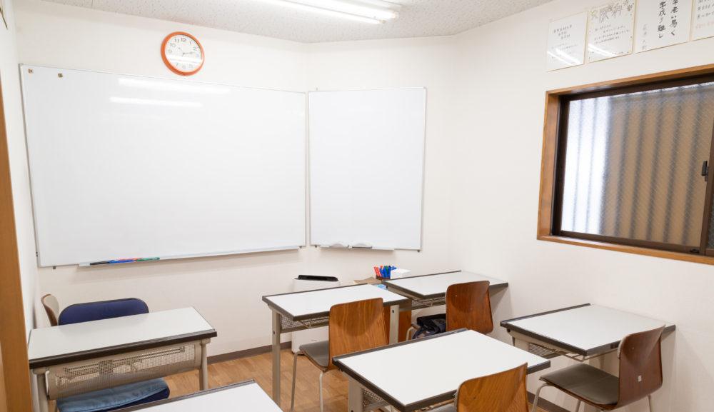 2021高校生向け講座