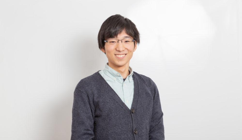 合格体験記:大阪医科大学医学部合格(第23期生/松灘慎太郎)